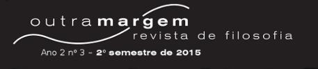 logo-n3