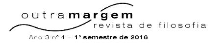 Logo N4